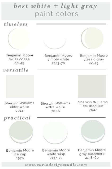 best white trim color sherwin williams sherwin williams white colors color match of white willow