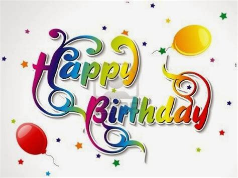 Happy Birthday Wishes For Happy Birthday Pictures And Wallpapers Of High Resolution