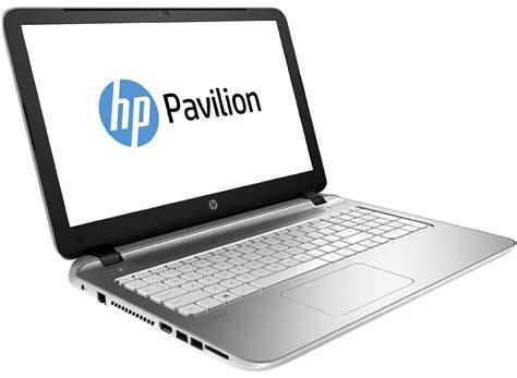 Laptop Amd A8 hp pavilion 15 p276na15 6 quot laptop amd a8 6410 2
