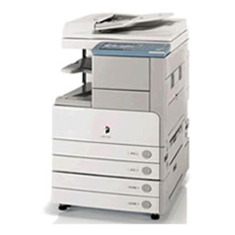 Mesin Fotocopy Ir 4570 keunggulan mesin fotocopy canon ir4570 images frompo