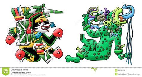 imagenes de jaguares mayas interpretazioni azteche mayan di un cane e di un giaguaro