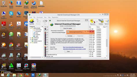 idm full version repack internet download manager 6 18 full repack mirrorcreator