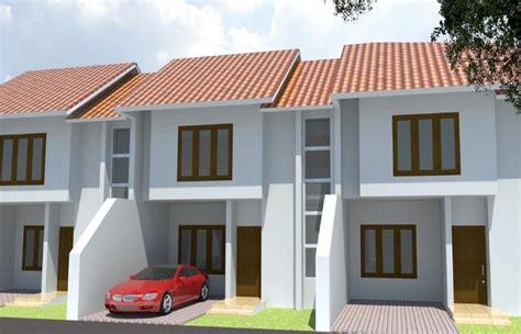 jasa desain interior dan eksterior 3d jasa desain gambar rumah 3d eksterior interior