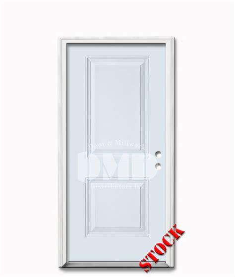 6 panel steel exterior door 2 panel square steel exterior door 6 8 door and millwork