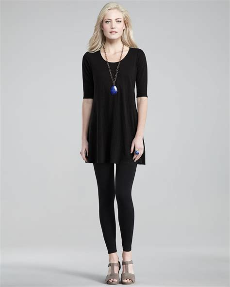 Dress Legging by The Edition By Reitmans The Wardrobe Stylist