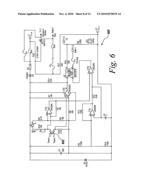 tankless water heater wiring diagram get free image