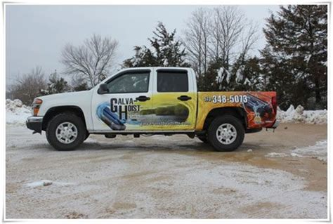 boat wraps in missouri 18 best vehicle wrap advertising images on pinterest
