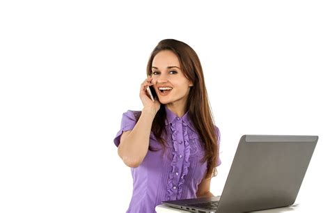 Arab Chat Room by Arabic Chat Rooms Chat Room Without Registration