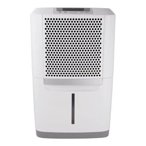 best dehumidifier for 3 bedroom house best dehumidifier for 3 bedroom house grey dining table set