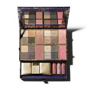Tarte Cosmetics Sweepstakes - almighty quad 2013 holiday gift guide for women health com