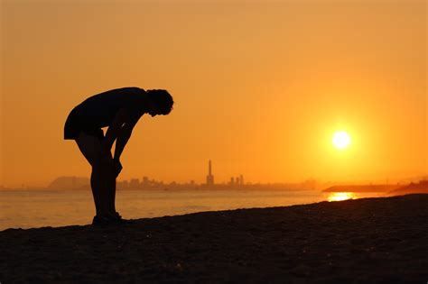 Beating the Workout Slump   CORE Physical Therapy