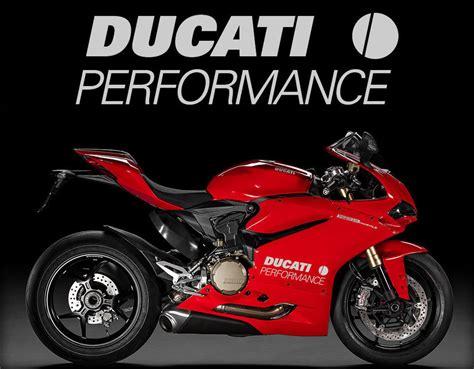Ducati 916 Sticker by 2x Ducati Performance 1199 1098 999 998 916 899 Fairing