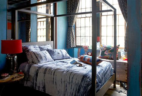 anthropologie bedroom ideas bedroom anthropologie