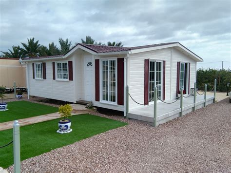 Used Mobile Homes For Sale Near Me by Used Mobile Homes For Me Mobile Home For Bukit Cheap