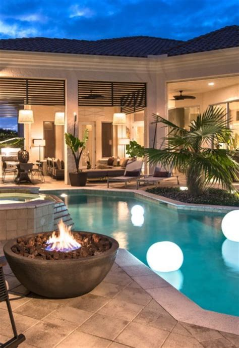 pool area 25 best ideas about outdoor pool areas on pinterest