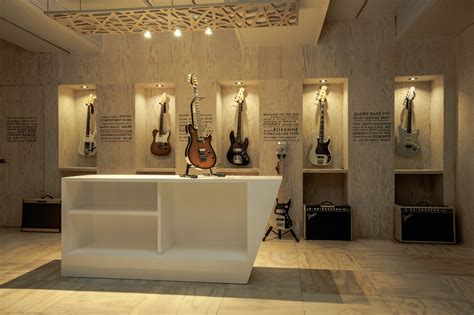 Livingroom Color Ideas gallery of ferder custom shop mexico city arquitectura