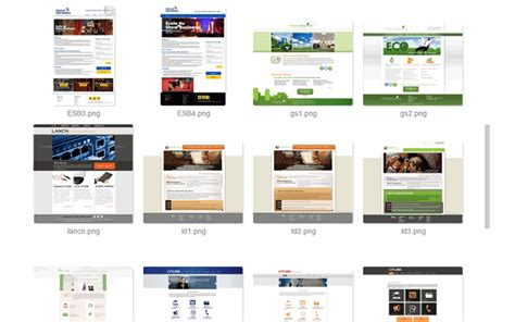templates for google sites google sites picture gallery galleryimage co