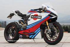 martini racing ducati ducati gulf racing motorcycle ducati custom motorcycles