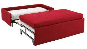 Ottoman Sofa Bed Ottoman Sofabed With Timber Slats Sofa Bed Specialists