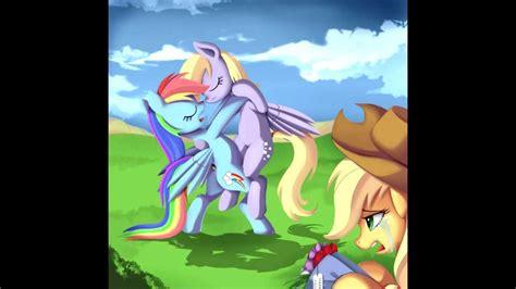 mujer sexo con pony mujer cogiendo con pony newhairstylesformen2014 com