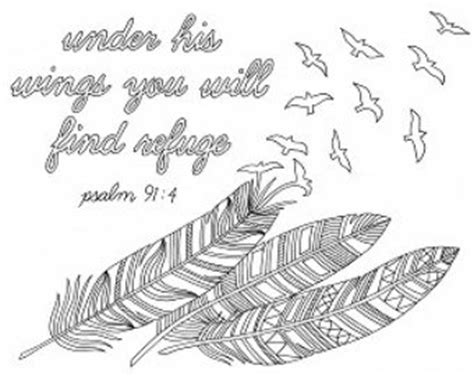 feathers coloring page free coloring pages on art