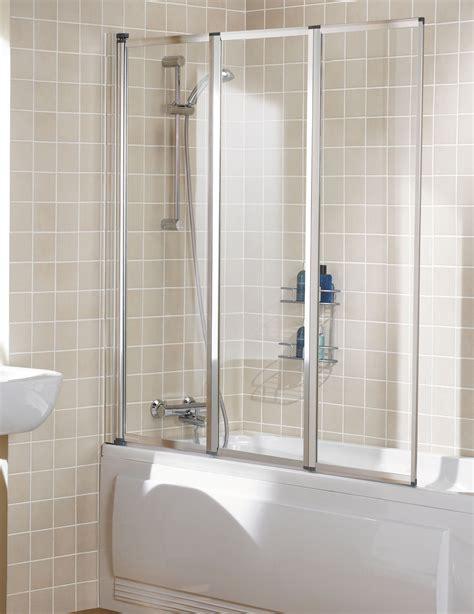shower screen for bathtub bath shower screens installations repair va md dc