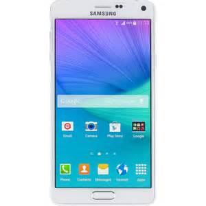 Test samsung galaxy note 4 smartphone ufc que choisir