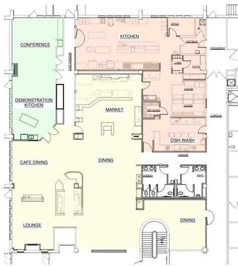 layout of hospital kitchen hospital kitchen layout and design hospital customer