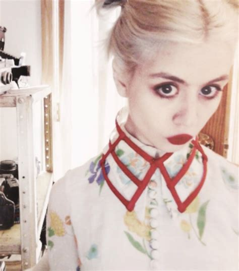 The Best Of Lord She Shouldve Won An Oscar by Allison Harvard Loved On Antm Thought She Should