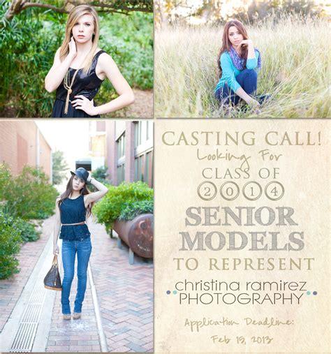 Photography Classes San Antonio