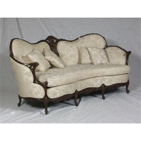 nouveau sofa nouveau furniture chaise with sofa p