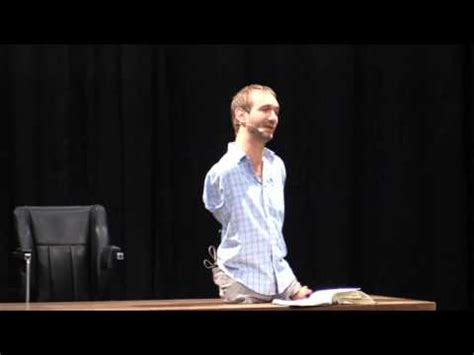 nick vujicic biography youtube chapel nick vujicic january 25 2016 youtube