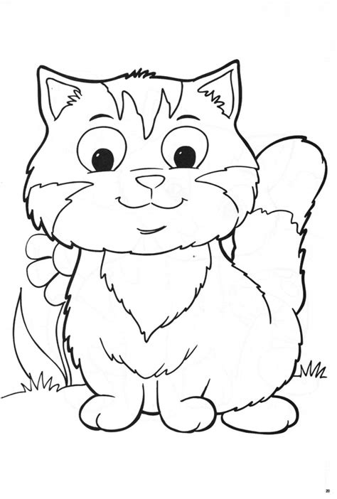 easter coloring contest rules coloring pages