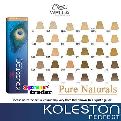 wella koleston perfect permanent hair colour dye vibrant reds series wella koleston perfect permanent hair color dye 60g