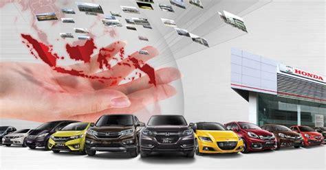 Spare Part Mobil Honda City Z Daftar Nama Dealer Honda Mobil Alamat Nomor Telepon