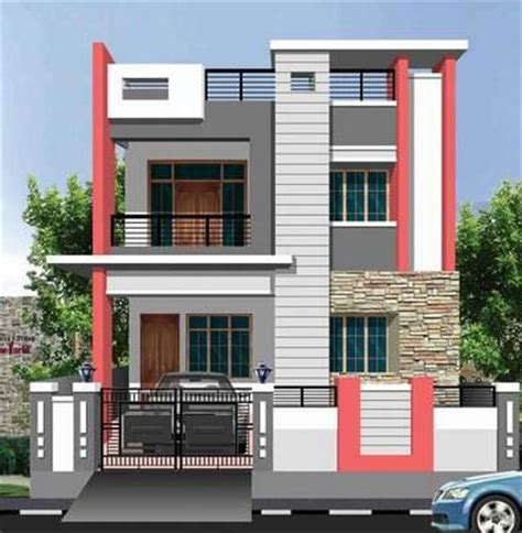 3d exterior home design online free 3d home exterior design ideas android apps on google play