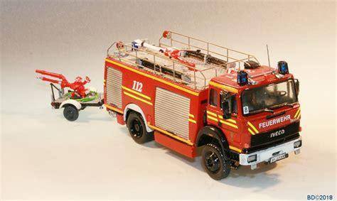 Aufkleber Feuerwehr Modellbau by Modellbauseite Der Ffw Unterhaching