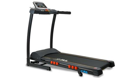 best treadmills best treadmill 2017 the best treadmills to buy from 163 200