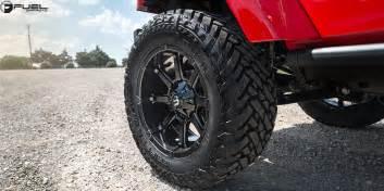 jeep wrangler coupler d575 gallery mht wheels inc