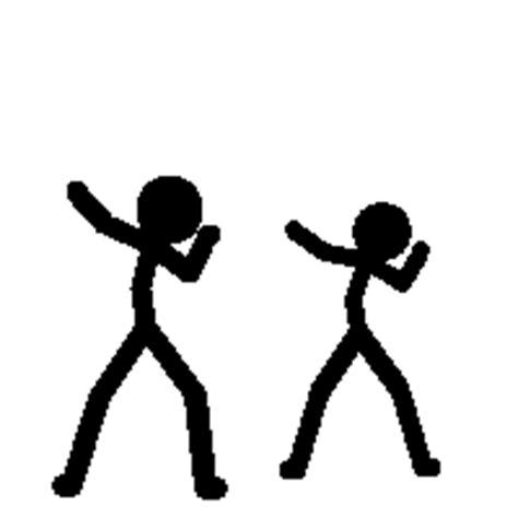 format gif buat dp bbm gambar gif lucu animasi bergerak gambar lucu gif kumpulan