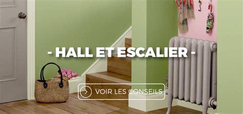 Couleur Couloir Escalier by Couleur Peinture Couloir Escalier
