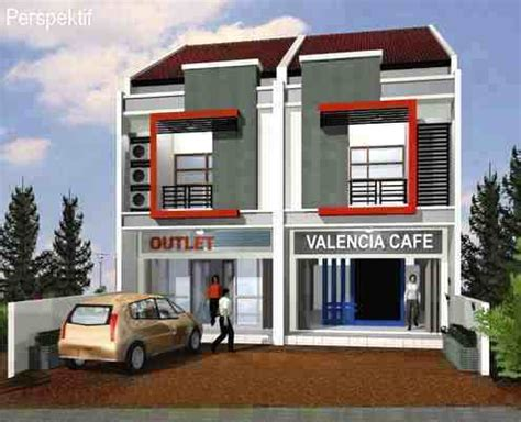 layout dapur rumah sakit tipe b denah dapur rumah sakit tipe b desain rumah mesra