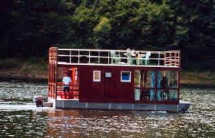 home built boat plans do it yourself houseboat plans vocujigibo