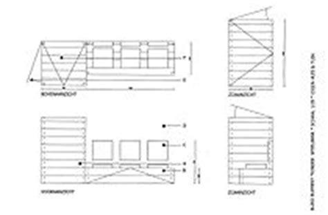 box 3 eigen huis ombouw voor je kliko eigen huis tuin gardening