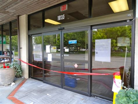 Redmond Wa Post Office by Downtown Redmond Post Office Closed How Are You Coping