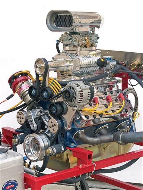 V Entino Studd Semprem 319 best images about flathead engine on plugs