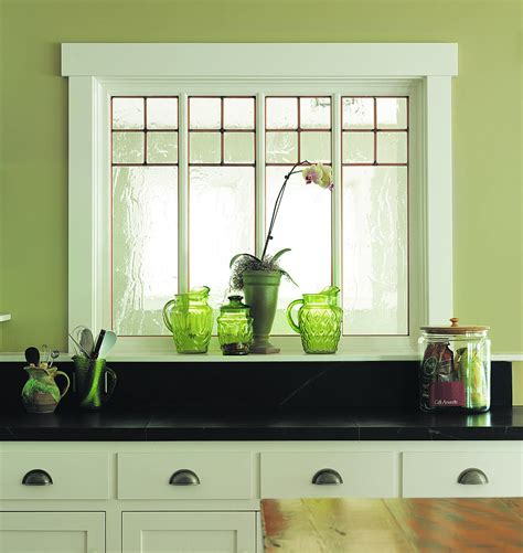 country style windows country style window molding oxford