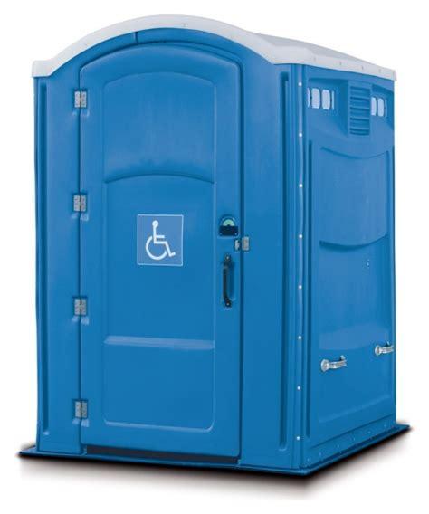 dusche ohne kabine fishzero mietwohnung dusche ohne kabine