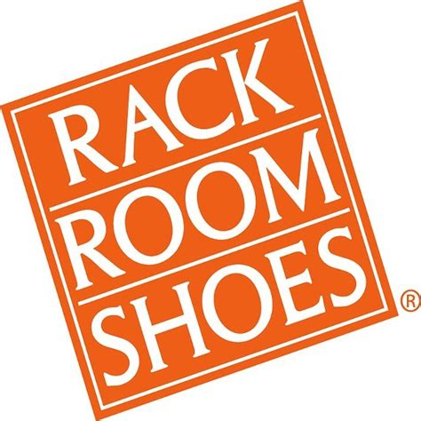 Rooms To Go 100 Bonus Gift Card - black friday shoe sales at rack room shoes