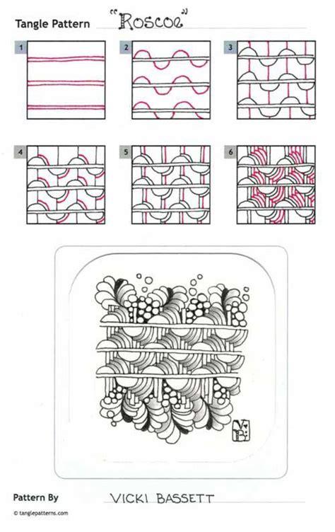 zentangle pattern a day 1000 images about zentangle on pinterest mandalas
